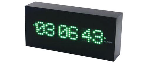 2703137895 35c2df10d4 o 100+ Relógios de parede, de mesa e despertadores