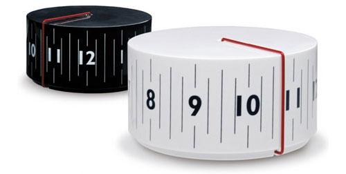2703138087 34af2282d5 o 100+ Relógios de parede, de mesa e despertadores