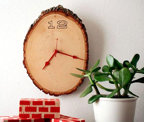 2703138707 5af81edfbf o 100+ Relógios de parede, de mesa e despertadores