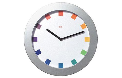 2703139727 c242b0fedd o 100+ Relógios de parede, de mesa e despertadores