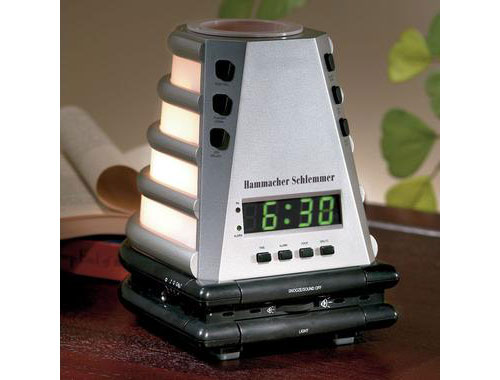 2703139857 a9992bffaf o 100+ Relógios de parede, de mesa e despertadores