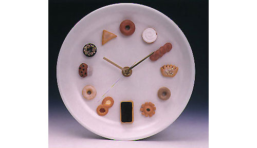 2703139975 c4e39d466e o 100+ Relógios de parede, de mesa e despertadores