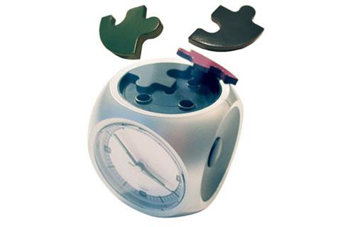 2703140225 692365c13f o 100+ Relógios de parede, de mesa e despertadores