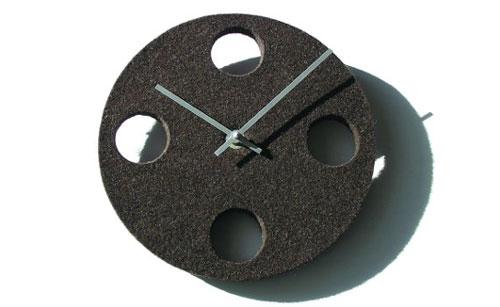 2703140721 86764e88b5 o 100+ Relógios de parede, de mesa e despertadores