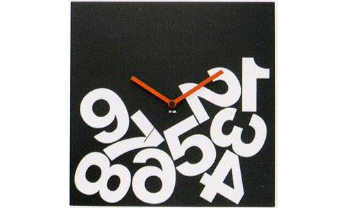 2703141135 1953bda158 o 100+ Relógios de parede, de mesa e despertadores