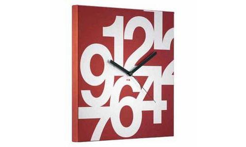 2703141197 4b73d134cb o 100+ Relógios de parede, de mesa e despertadores