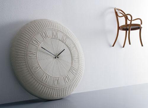 2703141407 2f27c3d902 o 100+ Relógios de parede, de mesa e despertadores