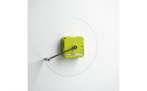2703141503 fd2fe3b02f o 100+ Relógios de parede, de mesa e despertadores