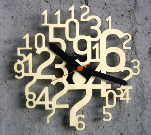 2703142167 11156136ea o 100+ Relógios de parede, de mesa e despertadores
