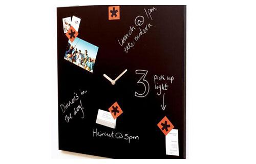 2703142471 dbe754dda1 o 100+ Relógios de parede, de mesa e despertadores