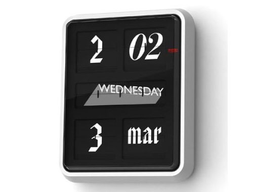 2703958948 6c75a64b7d o 100+ Relógios de parede, de mesa e despertadores