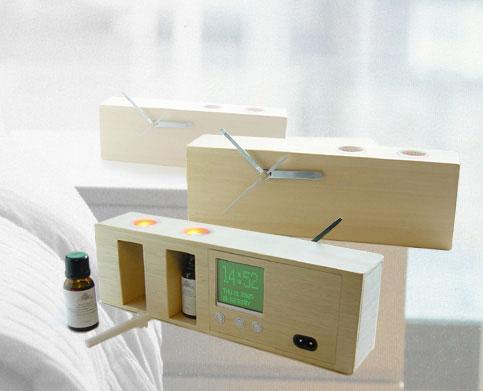 2703959036 9016329d55 o 100+ Relógios de parede, de mesa e despertadores