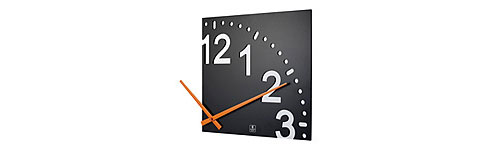 2703959194 f9d0a31a66 o 100+ Relógios de parede, de mesa e despertadores