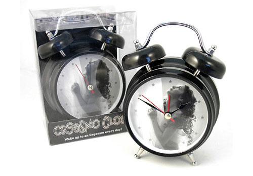 2703959252 e84c743d8d o 100+ Relógios de parede, de mesa e despertadores