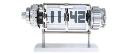 2703960000 8c2e684f4a o 100+ Relógios de parede, de mesa e despertadores