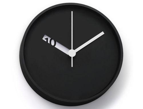 2703960154 46f233c708 o 100+ Relógios de parede, de mesa e despertadores
