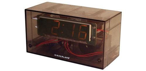 2703961078 0bbe8c5c1a o 100+ Relógios de parede, de mesa e despertadores