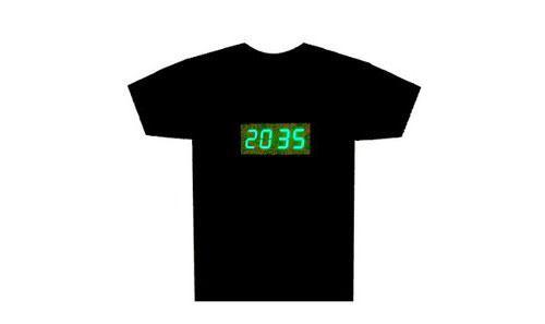 2703962900 1a0779bc49 o 100+ Relógios de parede, de mesa e despertadores