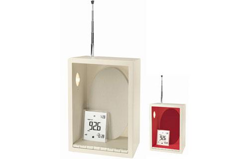 2703962976 6e4e39464c o 100+ Relógios de parede, de mesa e despertadores