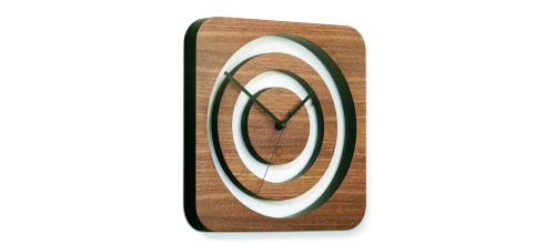 2703963358 b53b35e5da o 100+ Relógios de parede, de mesa e despertadores