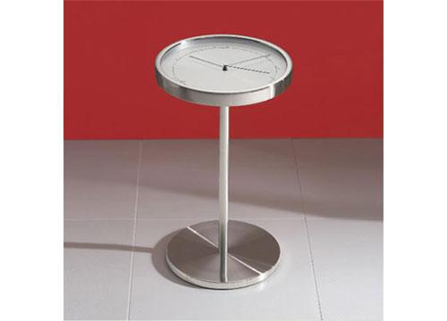 2703963406 c088c7ccc2 o 100+ Relógios de parede, de mesa e despertadores