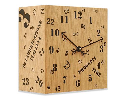 2703964220 e9744107bb o 100+ Relógios de parede, de mesa e despertadores