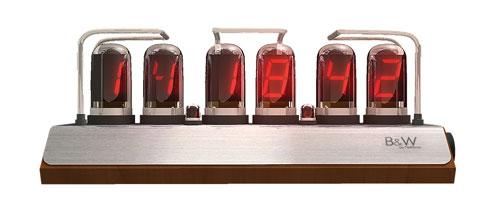 2703964798 cb8a765f08 o 100+ Relógios de parede, de mesa e despertadores