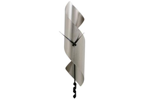 2703964988 191ef5cc8c o 100+ Relógios de parede, de mesa e despertadores