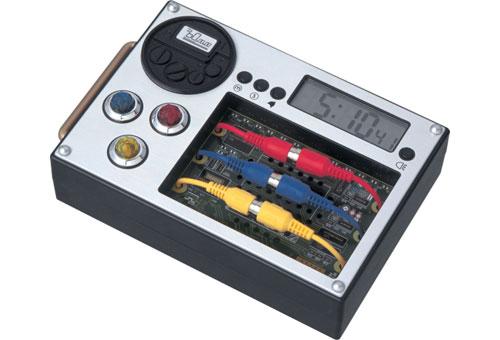 2703965180 23ecc5c329 o 100+ Relógios de parede, de mesa e despertadores