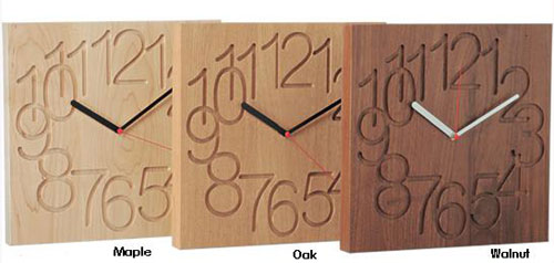 2703965294 038f2d394b o 100+ Relógios de parede, de mesa e despertadores
