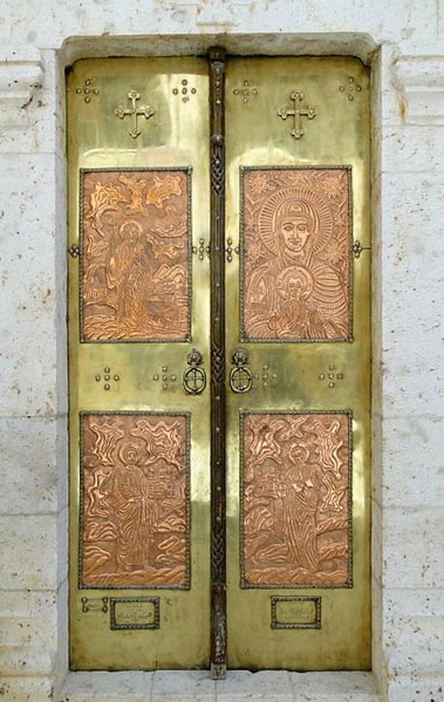 porta.03 25 Portas   Parte 1