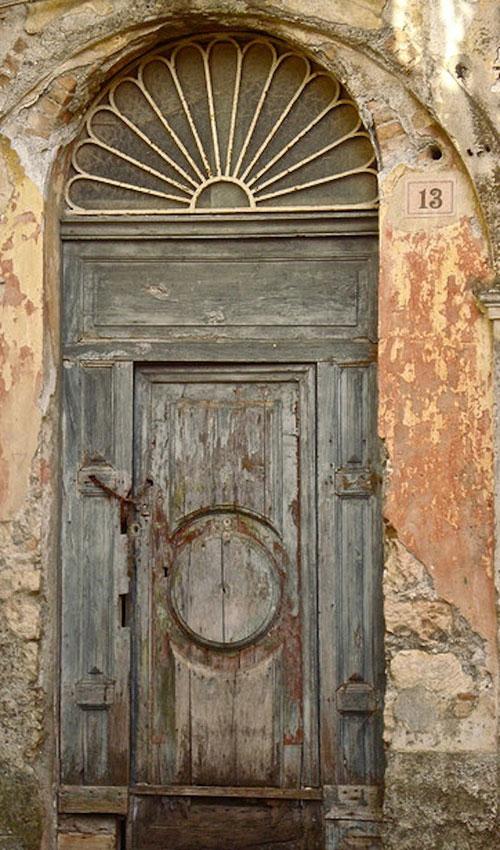 porta.04 25 Portas   Parte 1