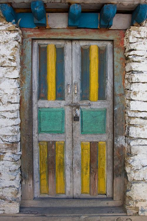 porta.06 25 Portas   Parte 1