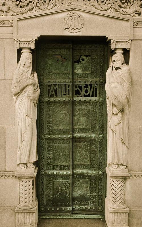 porta.07 25 Portas   Parte 1
