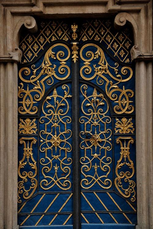 porta.12 25 Portas   Parte 1