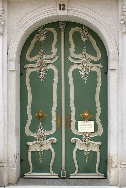 porta.13 25 Portas   Parte 1