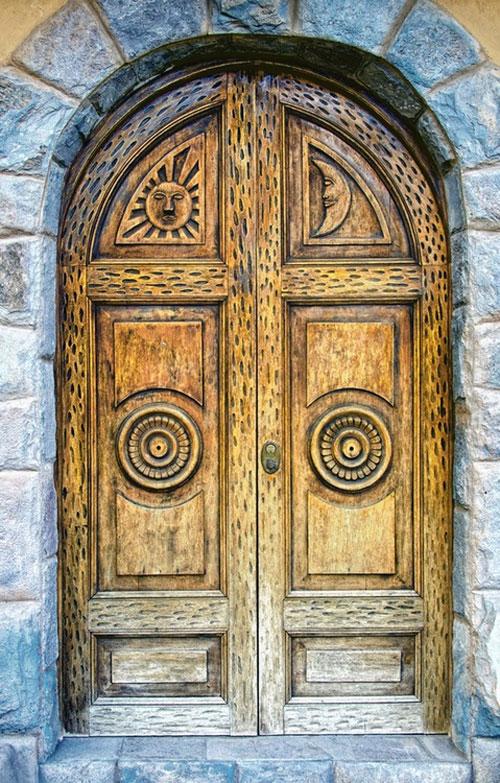 porta.14 25 Portas   Parte 1