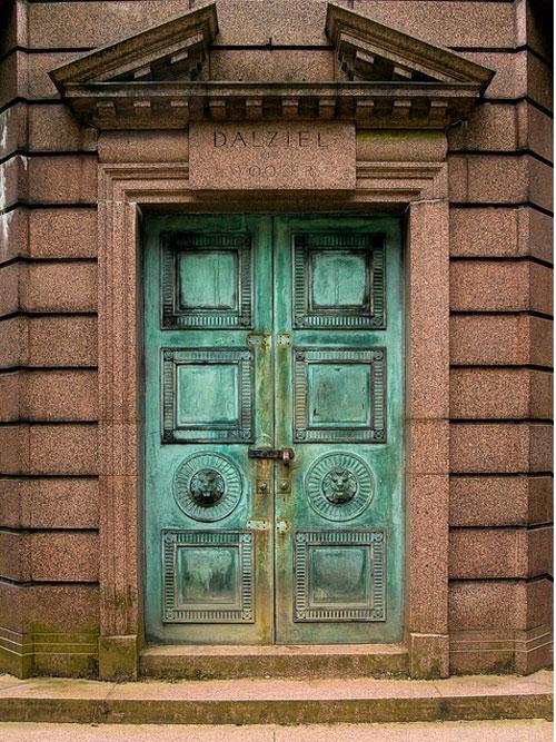 porta.15 25 Portas   Parte 1