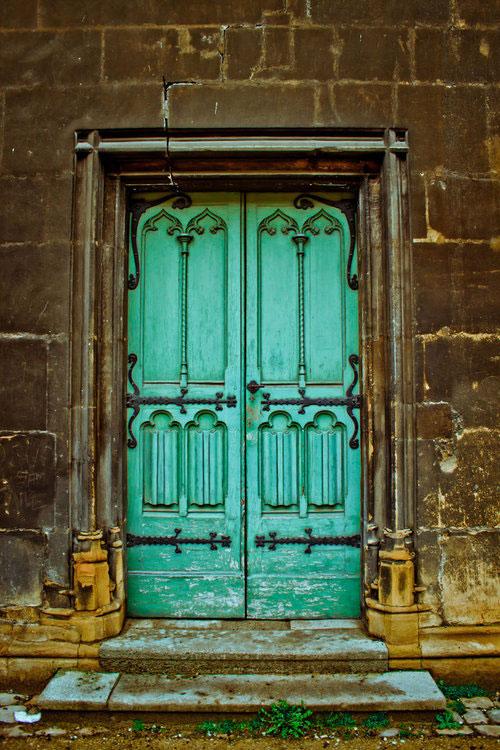 porta.17 25 Portas   Parte 1