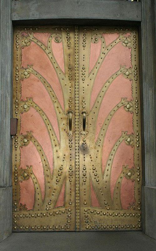 porta.19 25 Portas   Parte 1