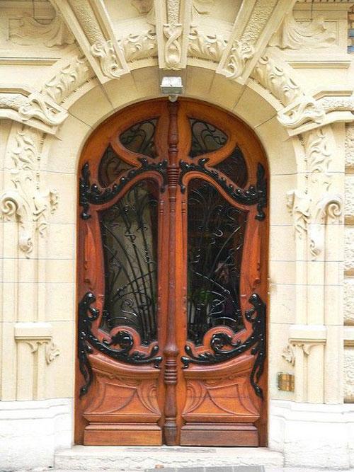 porta.20 25 Portas   Parte 1