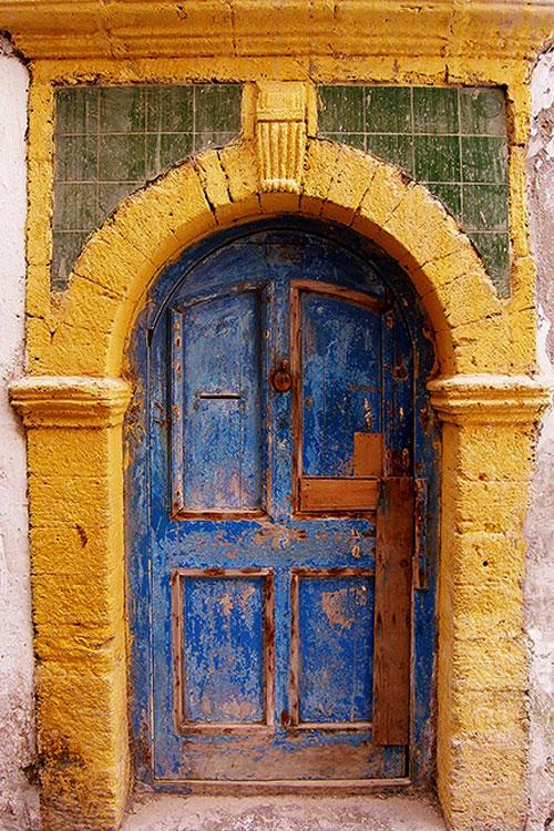 porta.21 25 Portas   Parte 1