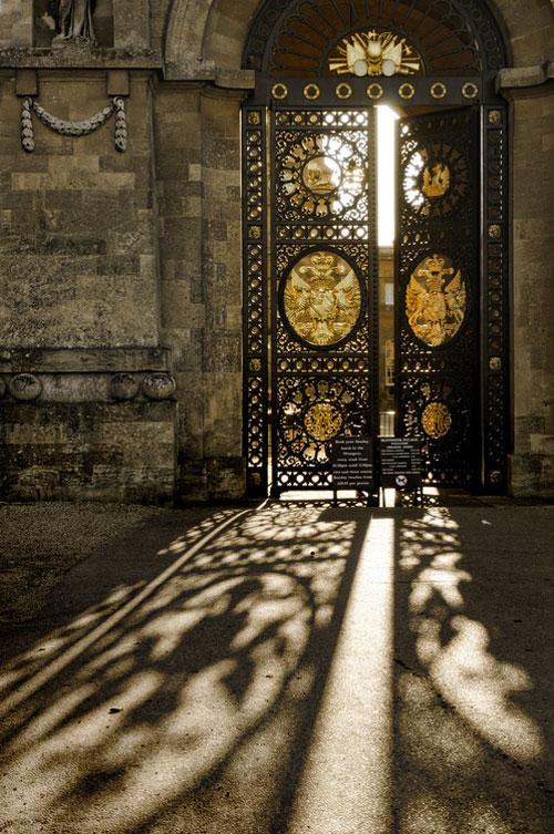 porta.23 25 Portas   Parte 1