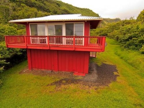 casa hawaii 02 500x375 Uma casa de madeira de 45m² por R$ 5 milhões?