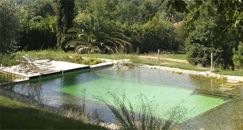 piscina.02 Piscina biológica