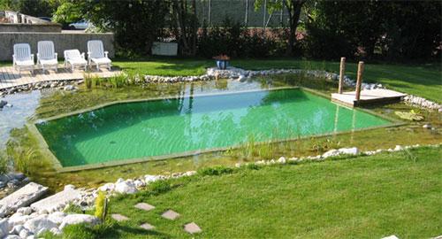 piscina.05 Piscina biológica
