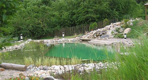 piscina.06 Piscina biológica