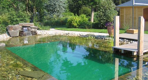 piscina.09 Piscina biológica