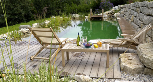 piscina.11 Piscina biológica