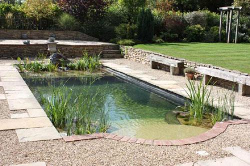 piscina.32 Piscina biológica